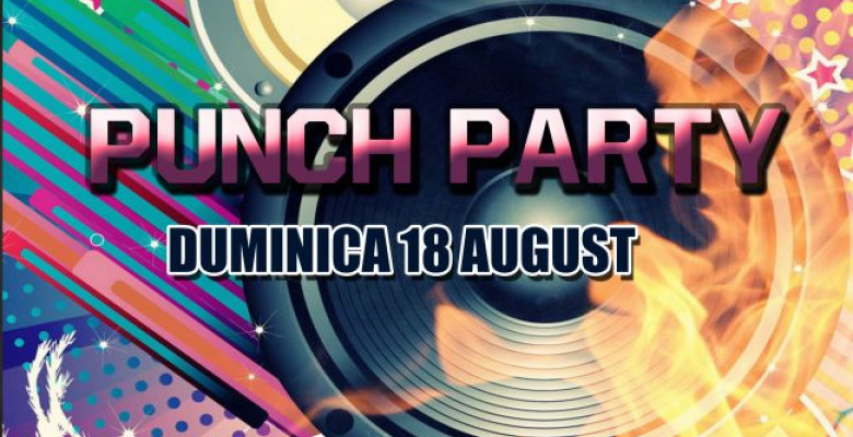 punch-party-office-club-costinesti-18-august