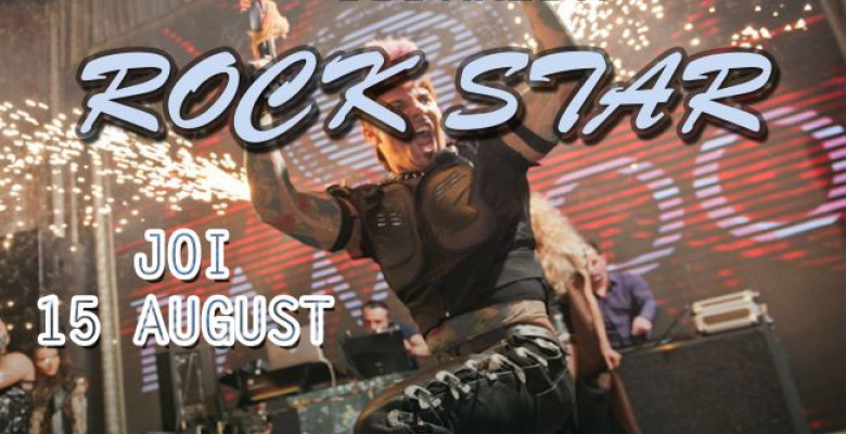 rock-star-office-club-costinesti-15-august