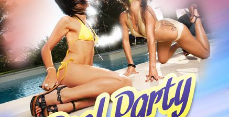 pool-party-chaboo-club-pool-1-septembrie