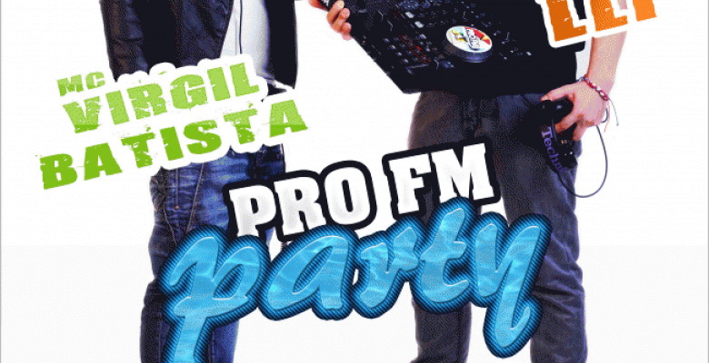 profm-party-cu-virgil-batista-si-llp-lyo-club-sambata-7-septembrie-3