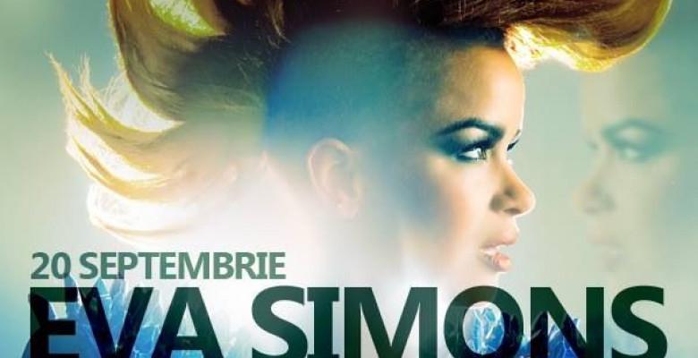 eva-simons-baletto-club-20-septembrie