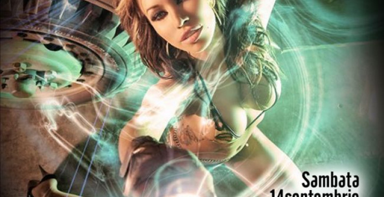 satruday-night-party-chaboo-club-pool-14-septembrie