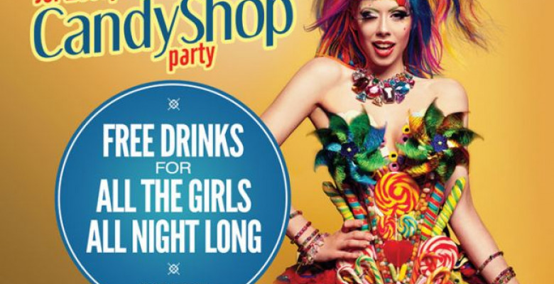 candy-shop-party-chaboo-club-pool-26-septembrie