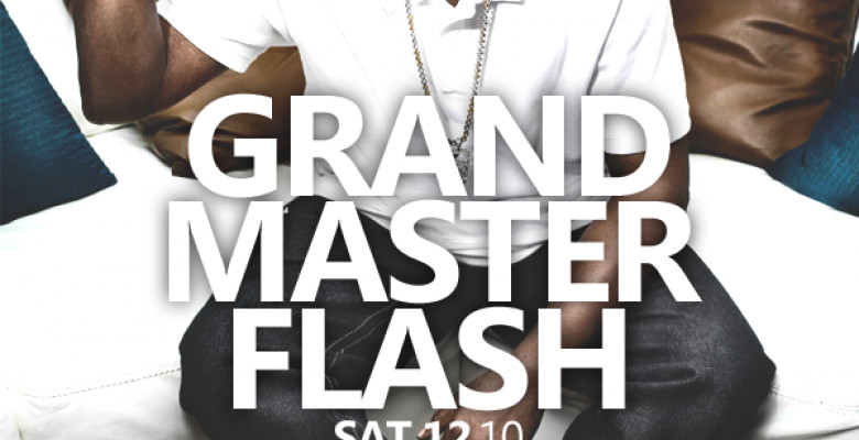 grand-master-flash-barletto-club-12-octombrie