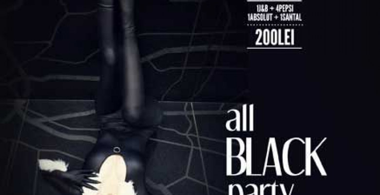 all-black-party-chaboo-club-pool-5-octombrie