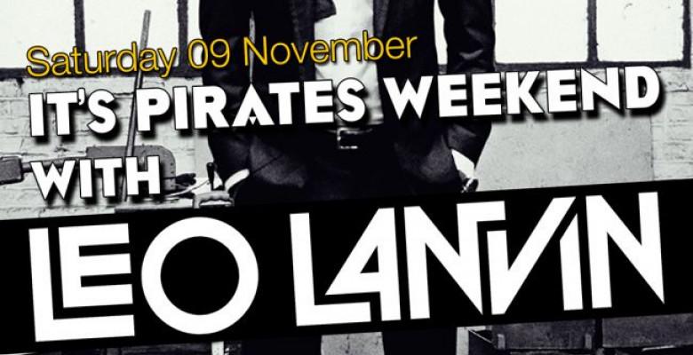 dj-leo-lanvin-barletto-9-noiembrie