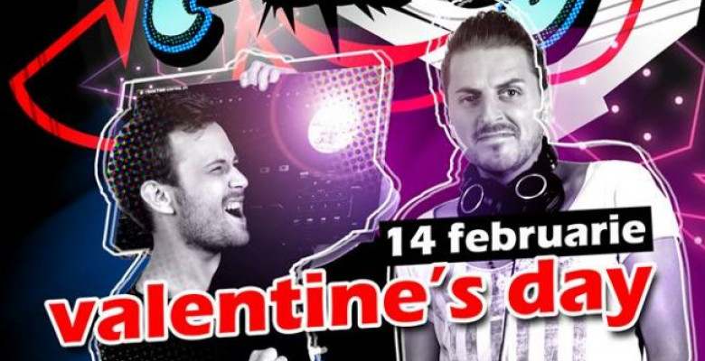 profm-party-de-valentines-s-day-barletto-bucuresti-greeg-onuc-vineri-14-februarie