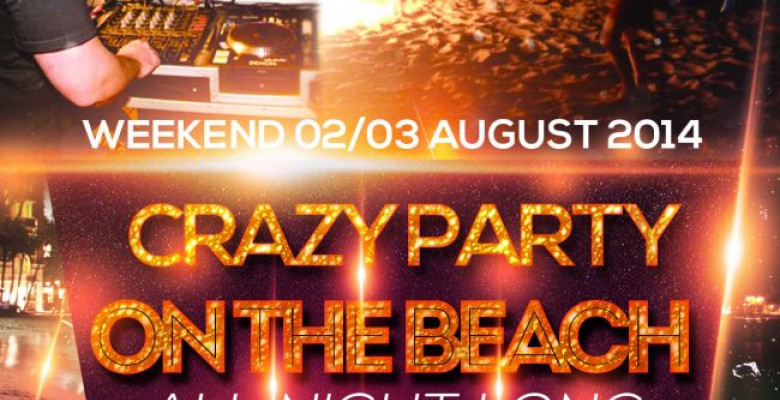 crazy-party-on-the-beach-tantan-mamaia-2-3-august-2014