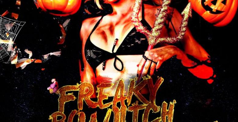 freaky-biwitch-halloweekend-tan-tan-smardan-centrul-vechi
