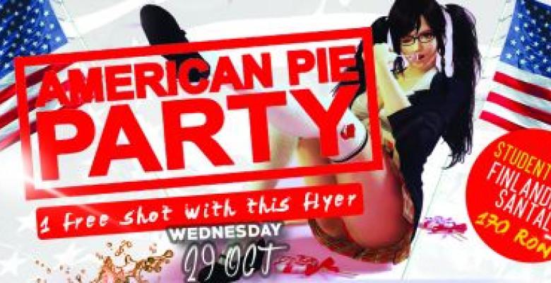 american-pie-party-tan-tan-smardan-centrul-vechi-miercuri-29-oct