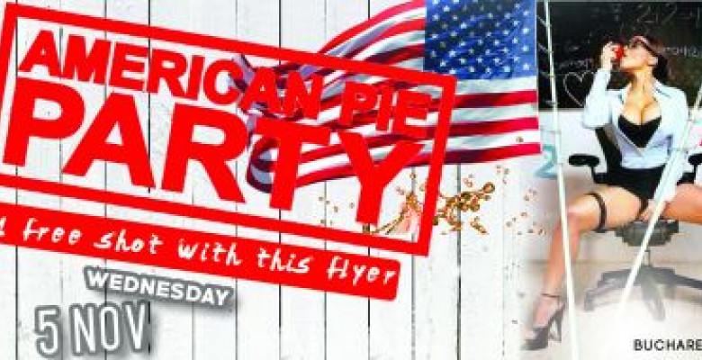 american-pie-party-tan-tan-smardan