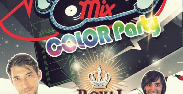 profm-party-mix-color-party-royal-class-club-targu-neamt-cu-virgil-batista-florin-goldic-25-decembrie