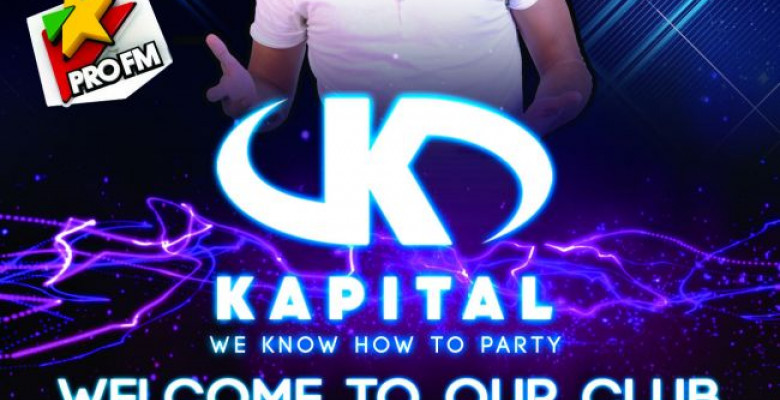 kapital-club-bacau-opening-night-dj-virgil-batista-7-februarie