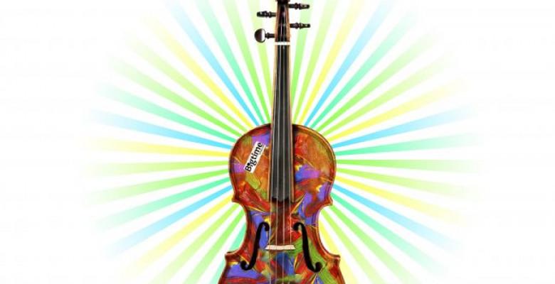 simfonia-verde-proiect-indraznet-de-atitudine-muzica-vino-pe-22-martie-la-ora-11-la-sala-auditorium-maximum 1