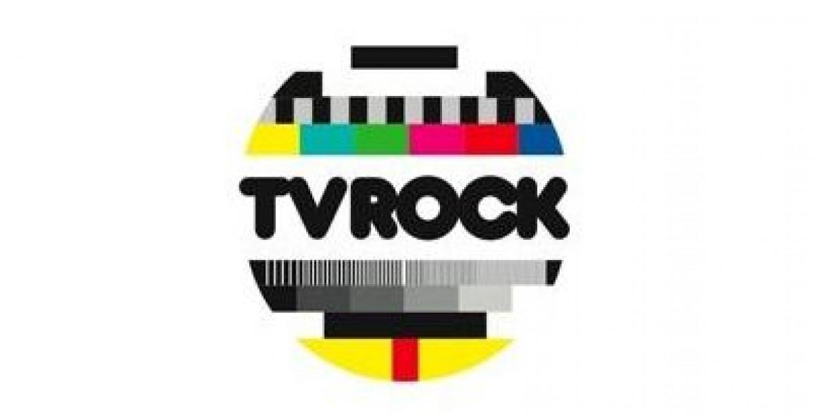 tv-rock