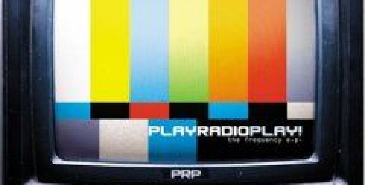 playradioplay