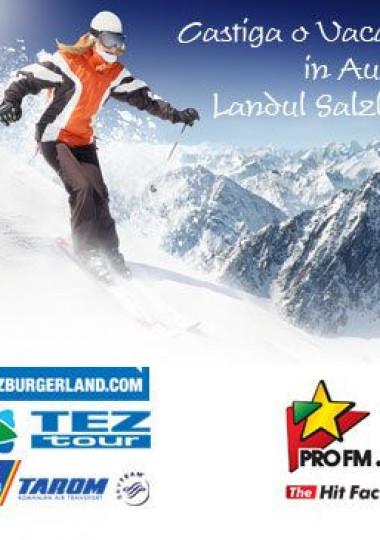 castiga-o-vacanta-la-ski-in-landul-salzburg-austria-1