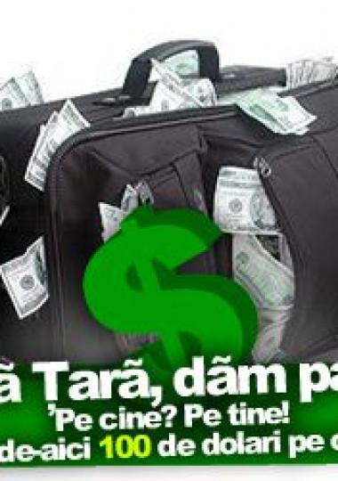 profm-prezinta-tara-tara-dam-parai-1