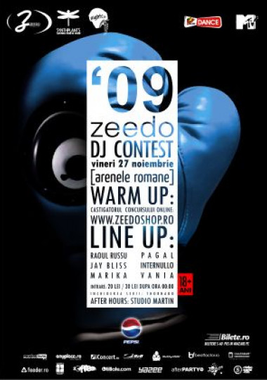 castiga-o-invitatie-dubla-la-zeedo-dj-contest
