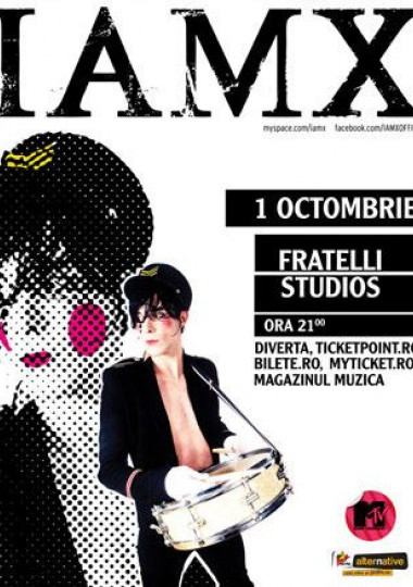 profm-alternative-te-trimite-la-concertul-iamx-1