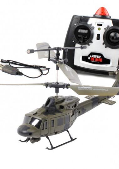 alarmaprofm-te-premiaza-castiga-o-invitatie-dubla-la-filmul-a-good-day-to-die-hard-si-un-super-elicopter