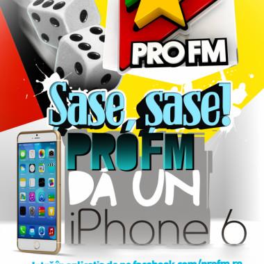 sase-sase-profm-si-inzonata-iti-dau-in-iphone6