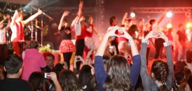 isterie-la-concertul-lala-love-lala-band-a-ridicat-sala-palatului-in-picioare 15