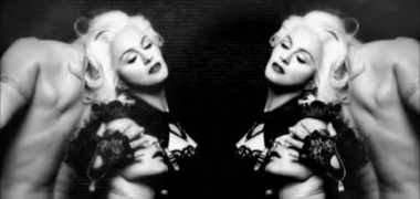 madonna-asa-cum-n-ai-mai-vazut-o-din-1990-vezi-noul-clip-al-cantaretei 6