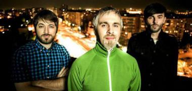 roa-lanseaza-videoclipul-single-ului-electronique-simpatique-rdquo