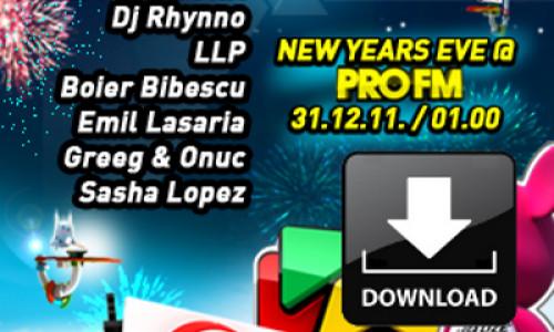 download-asculta-set-urile-profm-din-noaptea-de-revelion-6-ore-cu-cele-mai-tari-hituri-de-party