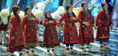 eurovision-2012-bunicutele-din-rusia-printre-favorite-uite-cum-se-pregatesc-de-show-video