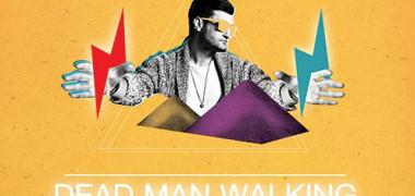 dead-man-walking-noul-videoclip-smiley-devine-realitate-hellip-augmentata-video