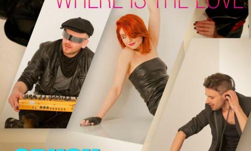crush-si-alexandra-unugreanu-lanseaza-where-is-the-love-vezi-acum-noul-videoclip