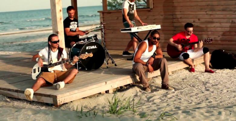 connect-r-vara-nu-dorm-vezi-videoclipul-hitului-verii-video 6