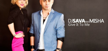 premiera-radio-noua-piesa-dj-sava-s-a-auzit-prima-data-la-profm-summer-mix-asculta-give-it-to-me-feat