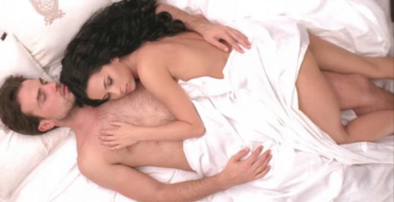 video-urmatorul-hit-romanesc-peste-hotare-vezi-noul-videoclip-lansat-de-inna