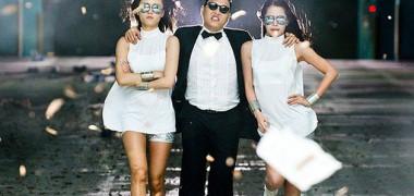 katy-perry-spune-ca-se-simte-high-cand-il-asculta-un-rapper-coreean-face-furori-pe-internet-50-000-000