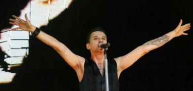 depeche-mode-din-nou-la-bucuresti-trupa-va-sustine-un-concert-la-bucuresti-in-2013