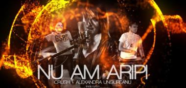 crush-si-alexandra-stan-au-lansat-o-noua-piesa-asculta-nu-am-aripi-si-vezi-daca-iti-place-audio 1