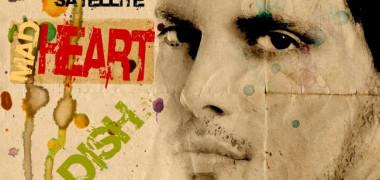 piesa-noua-mad-heart-satellite-dish-asculta-noul-single-si-vezi-primele-imagini-de-la-filmarea-videoclipului 4