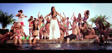 inna-more-than-friends-vezi-primele-imagini-din-noul-clip-al-cantaretei-video 1