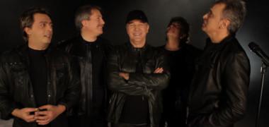 trupa-holograf-revine-in-forta-cu-videoclipul-pentru-piesa-daca-noi-ne-iubim-video