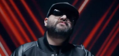grasu-xxl-lanseaza-videoclipul-piesei-tare-frate-in-colaborare-cu-mitza-vezi-aici-ce-a-iesit-video