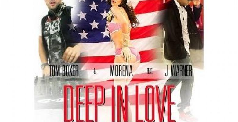 premiera-video-morena-si-j-warner-vocile-lui-tom-boxer-vezi-clipul-deep-in-love