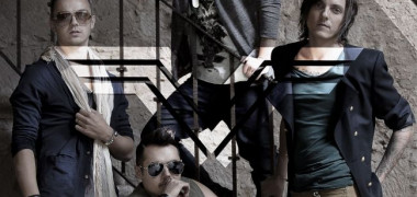 silviu-pasca-de-la-vocea-romaniei-a-lansat-primul-videoclip-cu-the-marker-trupa-cu-care-canta-inna-vezi