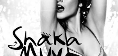 shaka-muv-revine-cu-un-nou-single-exploziv-asculta-crazy-in-premiera-pe-www-profm-ro-audio