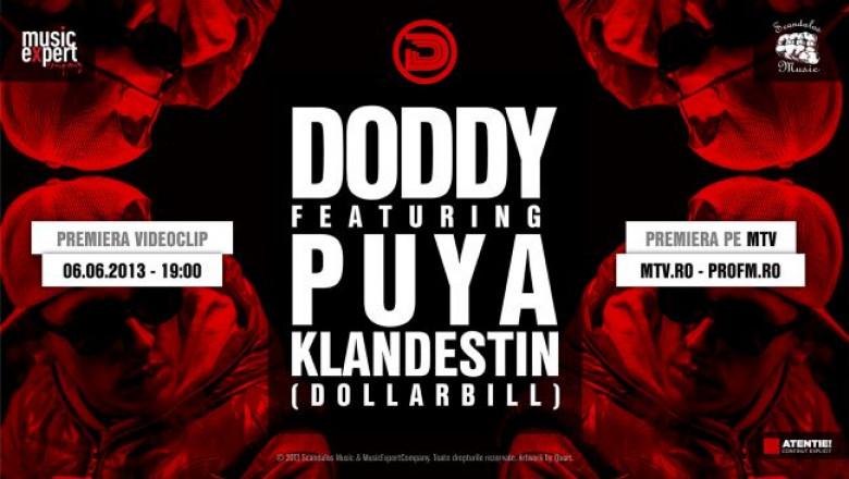 premiera-videoclip-doddy-feat-puya-klandestin-dollar-bill-masini-modificate-motoare-turate-si-muzica-tare
