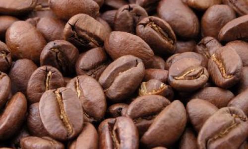 opt-lucruri-pe-care-nu-le-stiai-despre-cafea