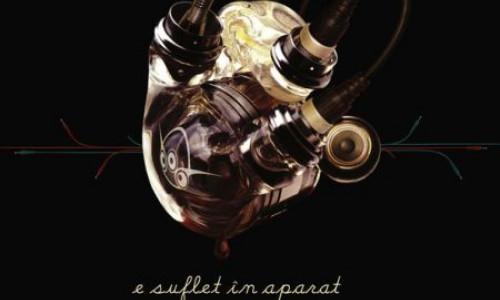download-noul-album-suie-paparude-e-suflet-in-aparat