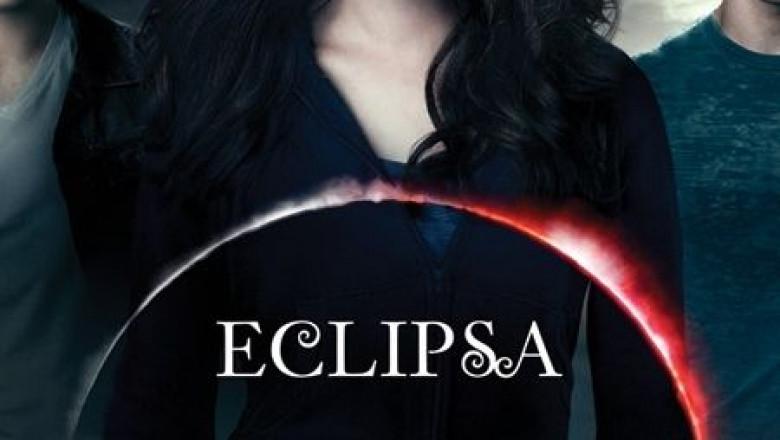 ziua-eclipsa-in-librarii